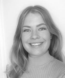 Jasmine Ålander Nygren