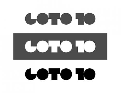 European Freelancers Week på GoTo10