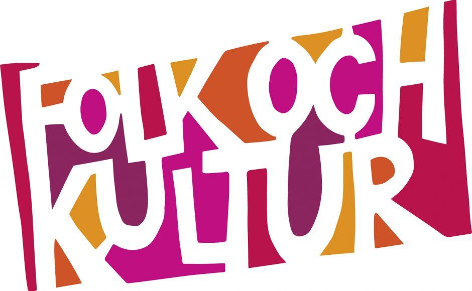 Smart på Folk och Kultur