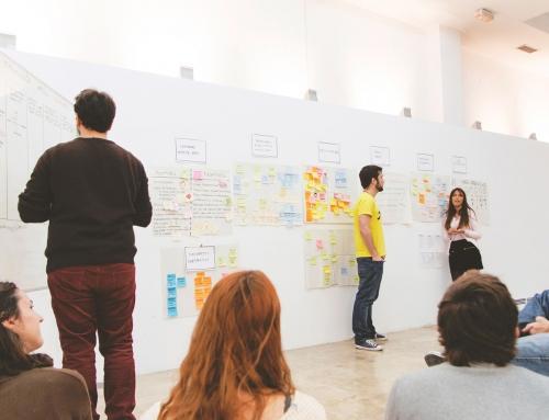 Anmäl dig årets 5 Projektlabb med Intercult och SMart