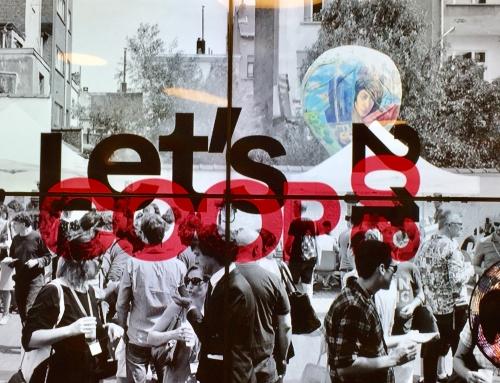 SMart Coop 2018 i Bryssel