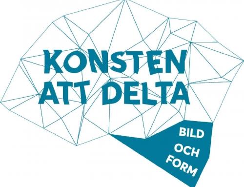 29:e juni: SMart Seminarium med KRO/Konsten att Delta