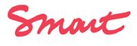 SMartSe Logo