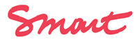 SMartSe Logotyp