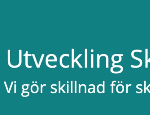 Tisdag 26:e maj: Smart Talk med Region Skåne: Expressstöd till Skånes kulturliv