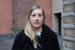 Ellinor Ljungqvist (styrelseledamot)