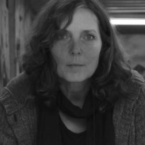 Ann-Kristin Källström