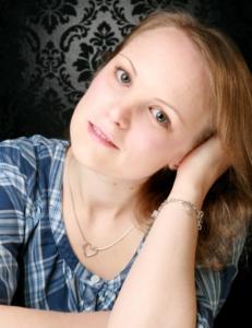 Malena Rosengren