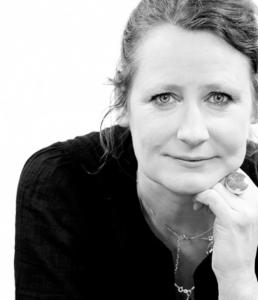 Anna Ulén