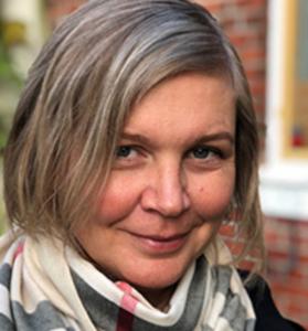 Anna Örtemo