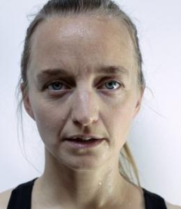 Lisen Ellard