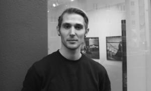 Noah Hellwig