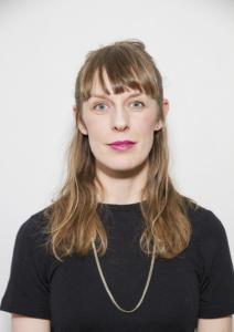 Hanna Reidar