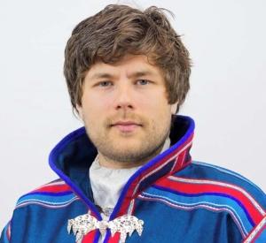 Juvva Pittja